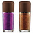 Temperature Rising Nail Lacquer